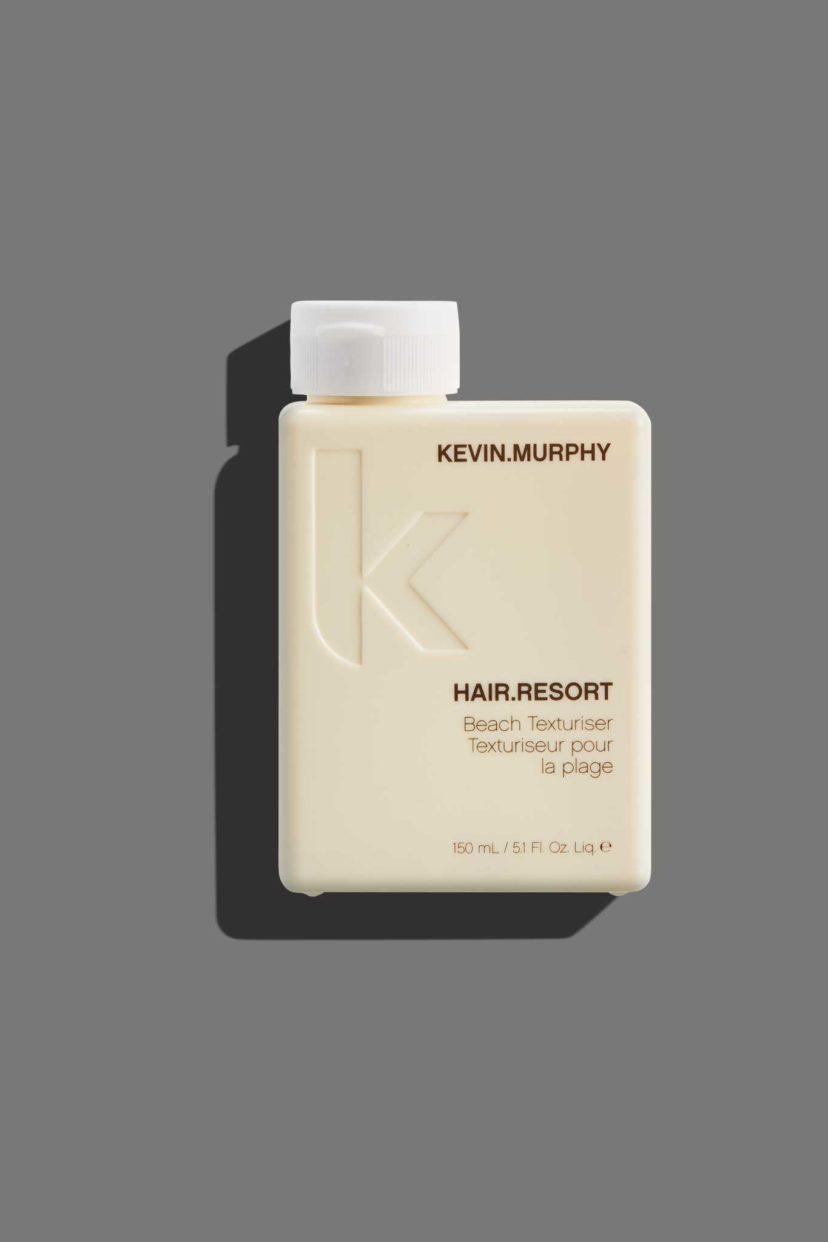 HAIR.RESORT | KEVIN.MURPHY.JAPAN(ケビンマーフィージャパン)