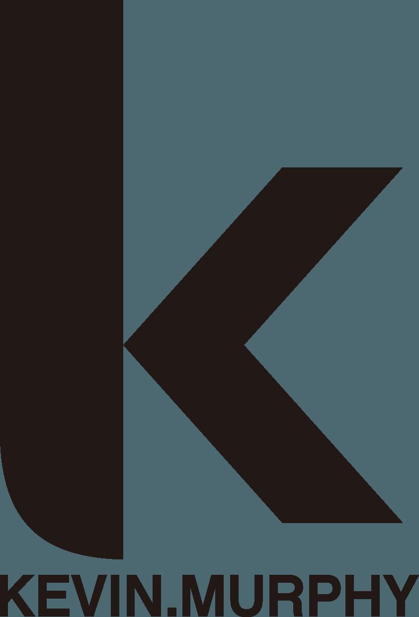 KEVIN.MURPHY.JAPAN(ケビンマーフィージャパン)は、オーストラリアで最も人気のスタイリストのひとりKevin Murphy 氏のニーズと環境保護 動物保護 社会貢献の観点から作られたブランド
